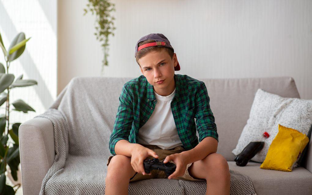 teen_boys_group